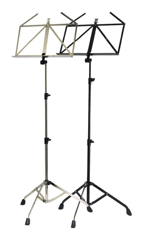 Image of König & Meyer Starline Model 107 Music Stand