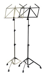 König & Meyer Starline Model 107 Music Stand