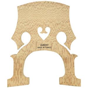 Unfitted Cello Bridges by Aubert, France