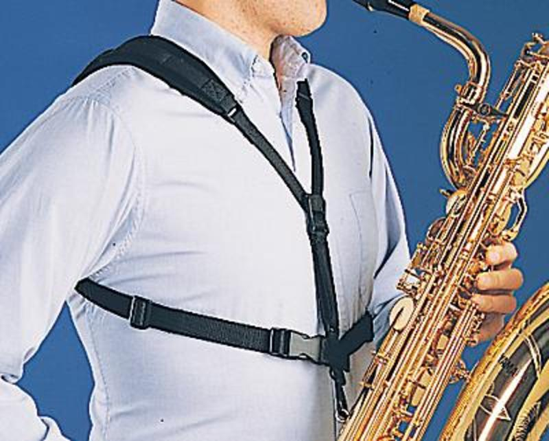 Image of Neotech Saxophone Harness