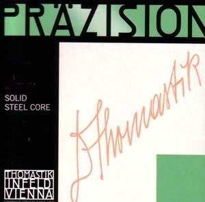 Thomastik Präzision Violin String, D