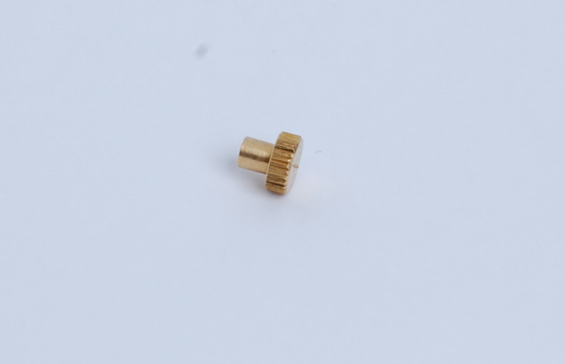 Image of Locking Nut for Viva la Musica Shoulder Rests
