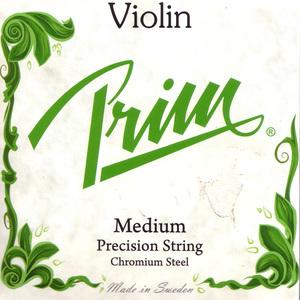 Prim Violin String, D