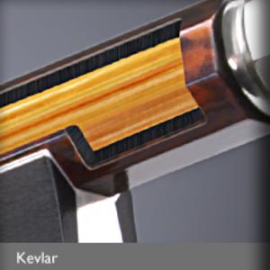 Cello gx kevlar cropped