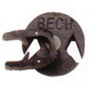 Bechmagnetic vln cropped