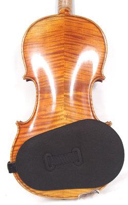 Playonair Deluxe Shoulder Rest