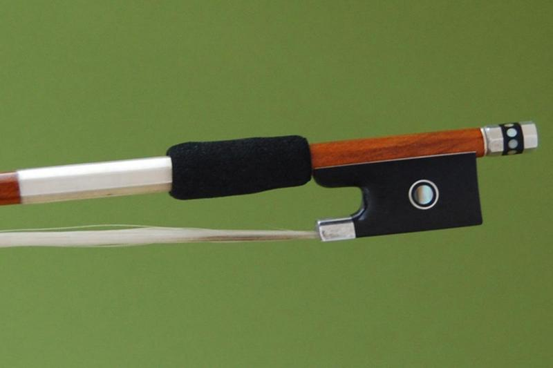 Image of Viotech Suregrip Bow Grip