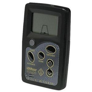 Wittner MT400 Digital Card Metronome
