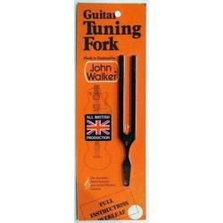 Guitar Tuning Fork