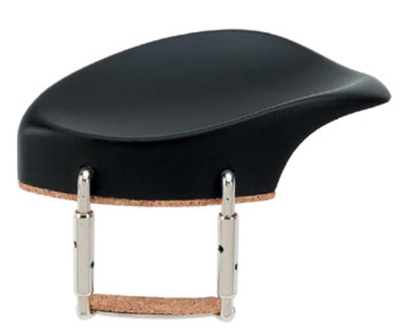 teka chinrest dull finish plastic by gewa. Black Bedroom Furniture Sets. Home Design Ideas