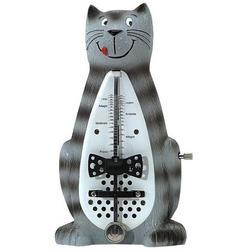 Cat Clockwork Metronome by Wittner