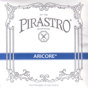 Aricore cropped