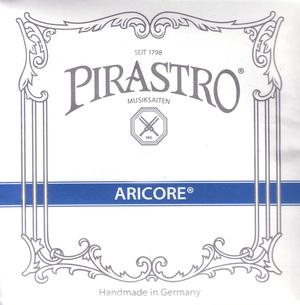Aricore Violin Strings, Set