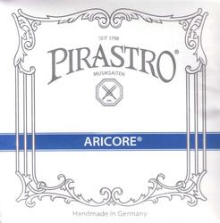 Pirastro Aricore Violin String, G