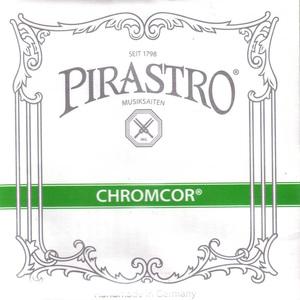 Chromcor cropped