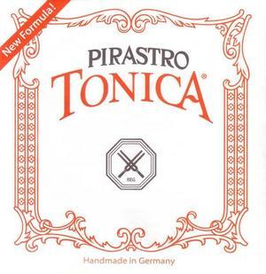 Pirastro Tonica Violin String, A