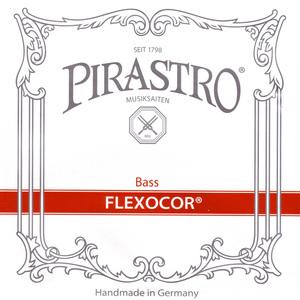 Flexocor cropped