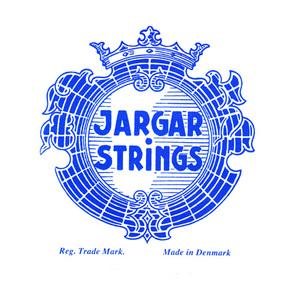 Jargar Double Bass strings. Set