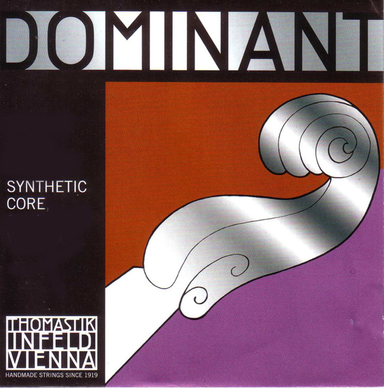 Image of Dominant Viola String, C