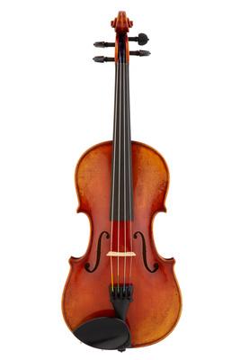 """Accento"" Violin by Sielam, Madrid"