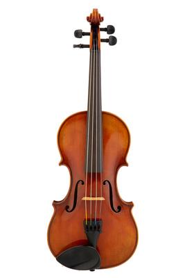 Antique Stradivari Model Violin by Heritage Music Co.