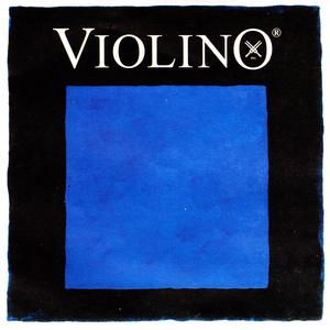 Violino cropped