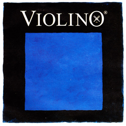 Pirastro Violino Violin String, E