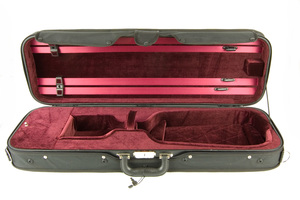 Concertante Violin Case