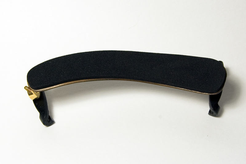 Image of Viva la Musica Artist Violin Shoulder Rest