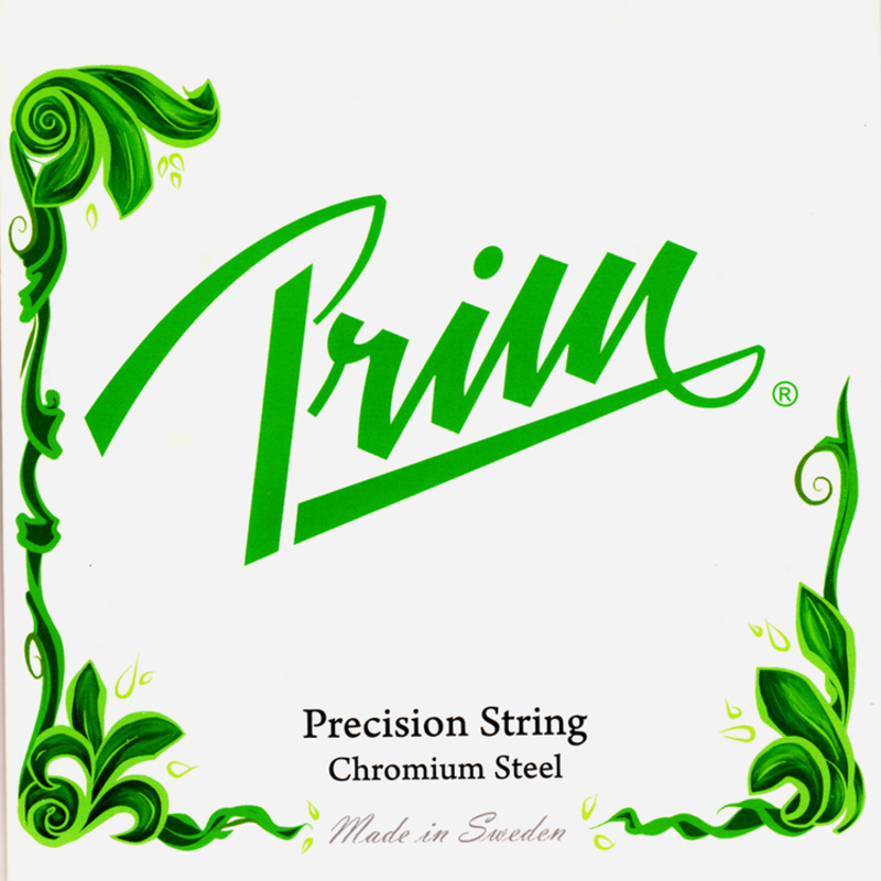 Image of Prim Cello Strings. Set