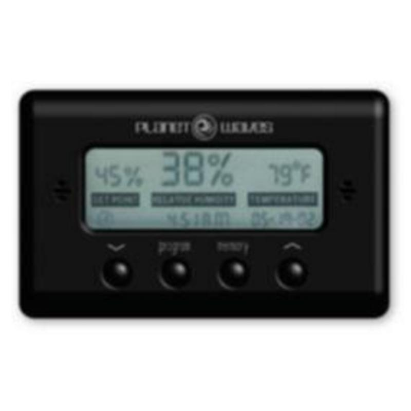Image of Planet Waves Humidity and Temperature Sensor.