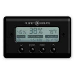 Planet Waves Humidity and Temperature Sensor.