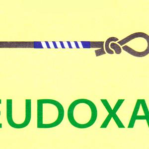 Eudoxa rev cropped