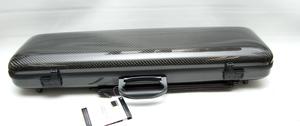 Gewa Carbon Fibre Viola Case, Idea 2.6