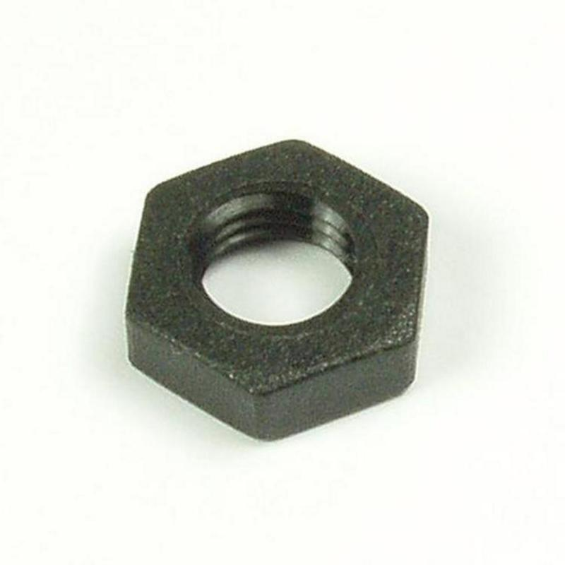 Image of Locking nut for Bonmusica shoulder rests