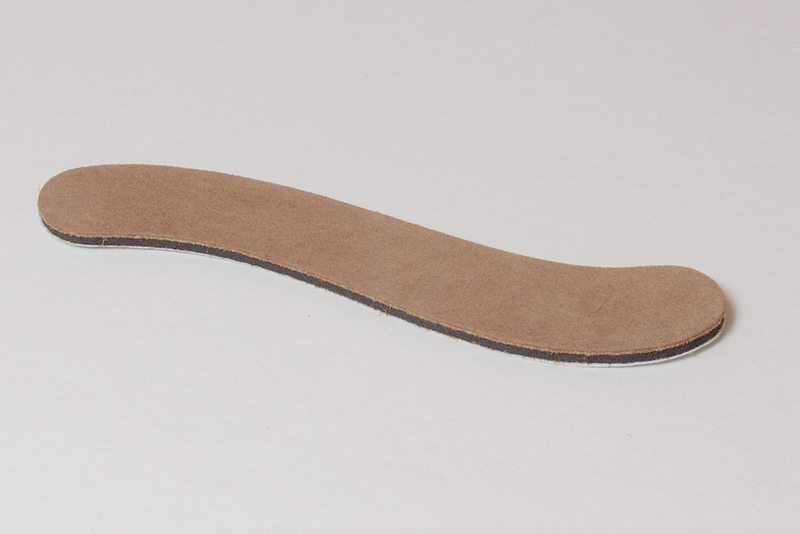 Image of Pad for Mach One Violin Shoulder Rest