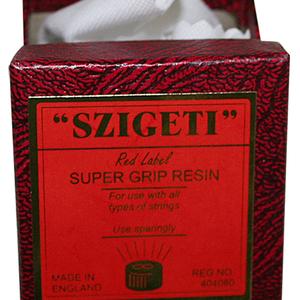 Szigeti cropped