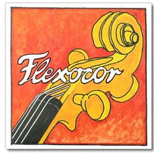 Flexocor cello cropped