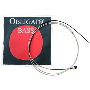 Obligato bass cropped