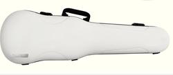 GEWA  Air, 1.7, Shaped Violin Case