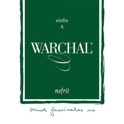 Warchal Nefrit Violin String, D