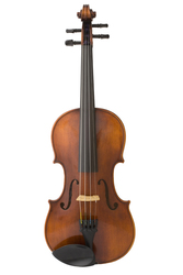 Eastman Concertante Antiqued Violin, Dominant Strings