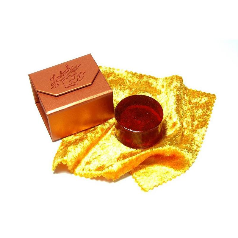 Image of Laubach Gold Rosin