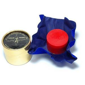 Kolstein Ultra Rosin