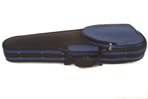 GSJ Shaped Violin Case