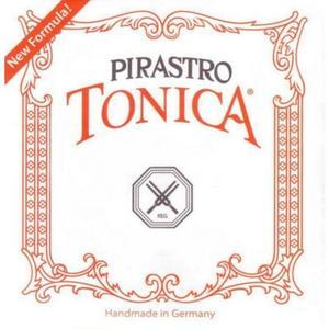 Pirastro Tonica Violin Strings, SET