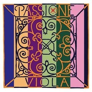 Pirastro Passione Viola String, A Steel