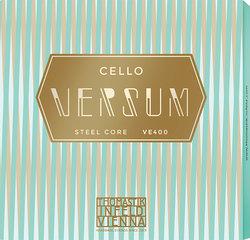 Versum thumb