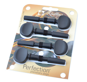 Knilling 'Perfection' Planetary Pegs