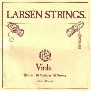 Larsen viola cropped